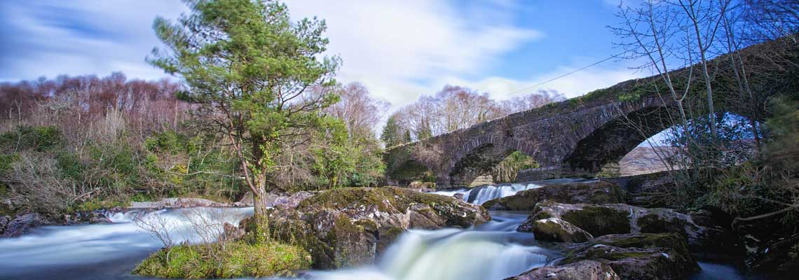Breaks in Kerry | Whats On in Kerry | Discover Ireland