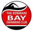Kenmare Bay Swimming Club