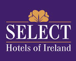 Kenmare Bay Hotel & Resort on Select Hotels Ireland