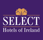 Kenmare Bay Hotel on Select Hotels Ireland